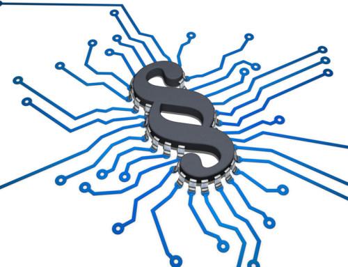 Der digitale Tachograph Teil 2
