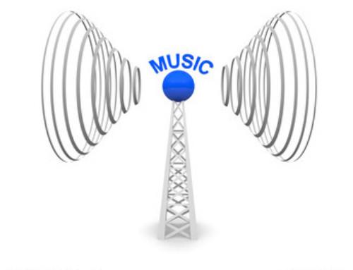 DAB+ geräuschfreier Radioempfang im LKW